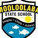 Mooloolaba State School Parents & Citizens Association
