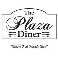 Plaza Diner Restaurant