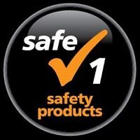 Safe1 Safety Products