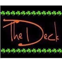 The Deck at River Twist