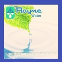 Rayne Water Conditioning Of Amarillo