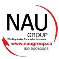 NAU Group of Companies Ltd