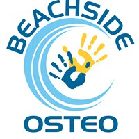 Beachside Osteopathic & Sports Therapy