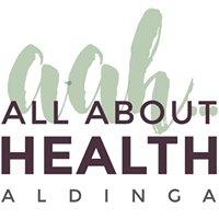 All About Health Aldinga