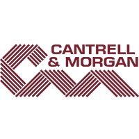 Cantrell & Morgan, Inc