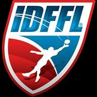 IDFFL - International Development Fast Football League