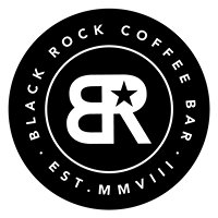 Black Rock Coffee Bar Arizona