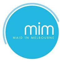 Maid in Melbourne Cleaning