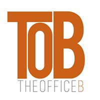 The Office B
