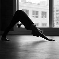 Hamilton Yoga Centre