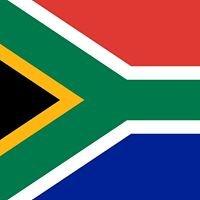 South African Consulate-General, HKSAR / MSAR, PRC