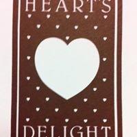 Heart's Delight Gift Store