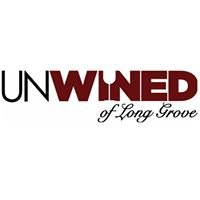UnWined of Long Grove