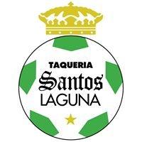 Taqueria Santos Laguna