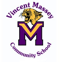 Vincent Massey Community School