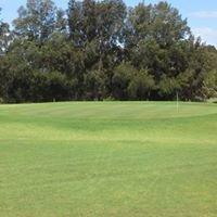 Barwon Valley Golf Club