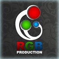 RGB Production