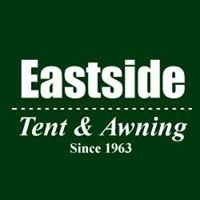 Eastside Tent & Awning