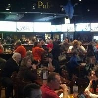 Hooley House Sports Pub & Grille - Westlake