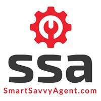 Smart Savvy Agent