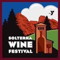 Solterra Wine Festival