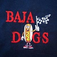 Baja Dogs