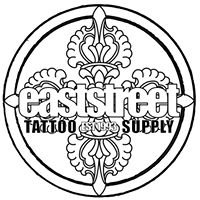 East Street Tattoo & Supply