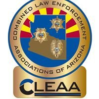 Combined Law Enforcement Associations of Arizona