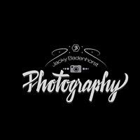JB Photos
