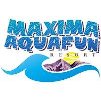 Maxima Aquafun and Canopy Tours