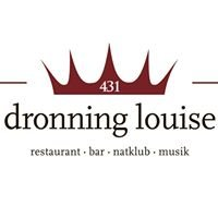 DRONNING LOUISE