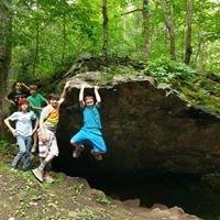 Climbmax Summer Camps