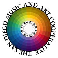 The San Diego Music And Art Cooperative
