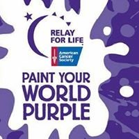 Relay For Life of Mercer County Park