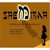 Shemirah