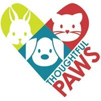 Thoughtful Paws Pet Care