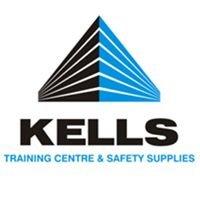 Kells Training Centre