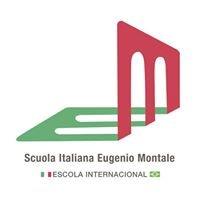 Scuola Italiana Eugenio Montale