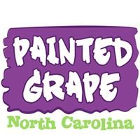 Painted Grape NC