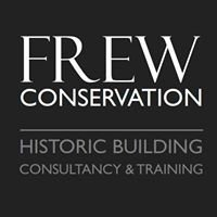 Frew Conservation