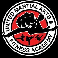 United Martial Arts & Fitness Academy