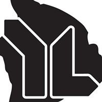 Young Life Big Island