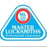 Toplock Locksmiths Melbourne