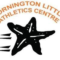 Mornington Little Aths
