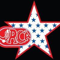 Junior Rodeo Cowboys Association