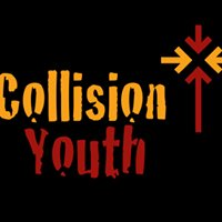 Collision Youth