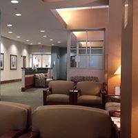 MDAnderson Cancer Center