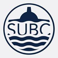 SUBC - The UBC Submarine Design Team