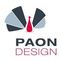 Paon Design