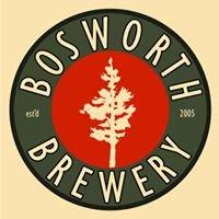 Bosworth Brewery